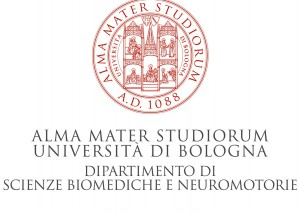 This event is organised under the Patronage of Bologna University