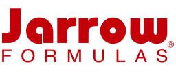 Jarrow-Formulas-Logo