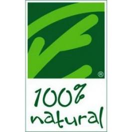 cienporcien-natural logo