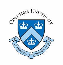 columbia-University logo