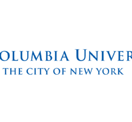 https://www.columbia.edu/