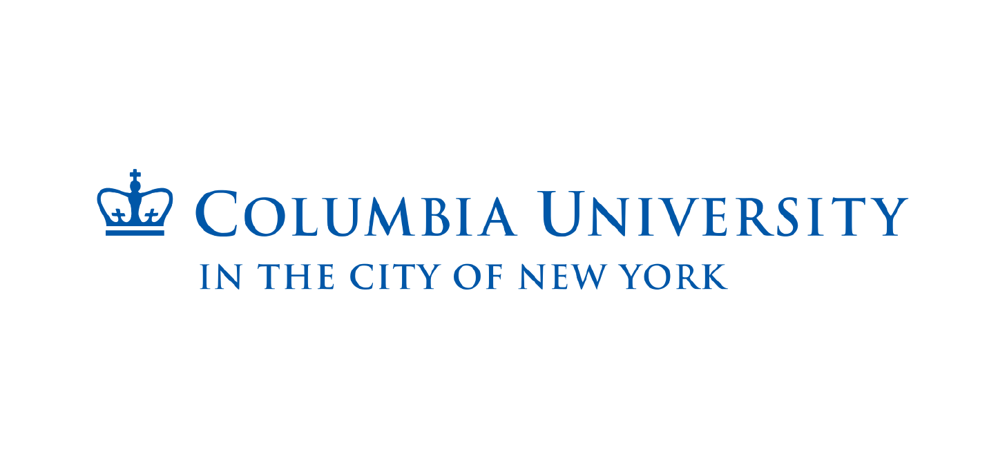 https://www.columbia.edu/