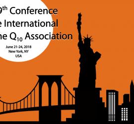 16_9-Conference-logo-NY2018-MyriadPro-e1507478559815