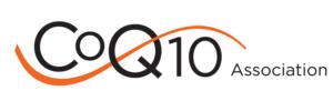 CoQ10_Logo_Final_edited