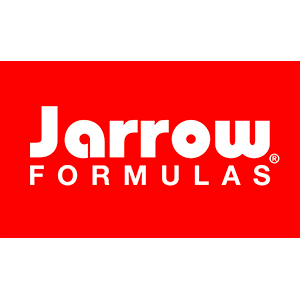 Jarrow 3x3