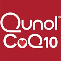 Qunol 2x2