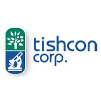 Tishcon 2x2